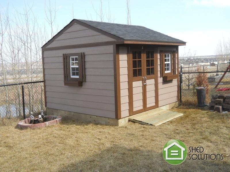 10x10-Garden-Sheds-The-Everett-Side-Gable-12