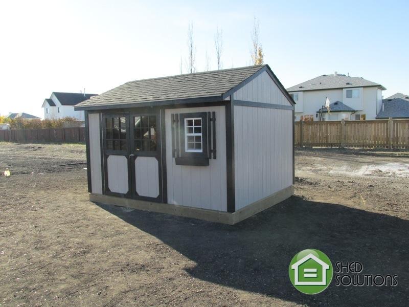 10x10-Garden-Sheds-The-Everett-Side-Gable-15