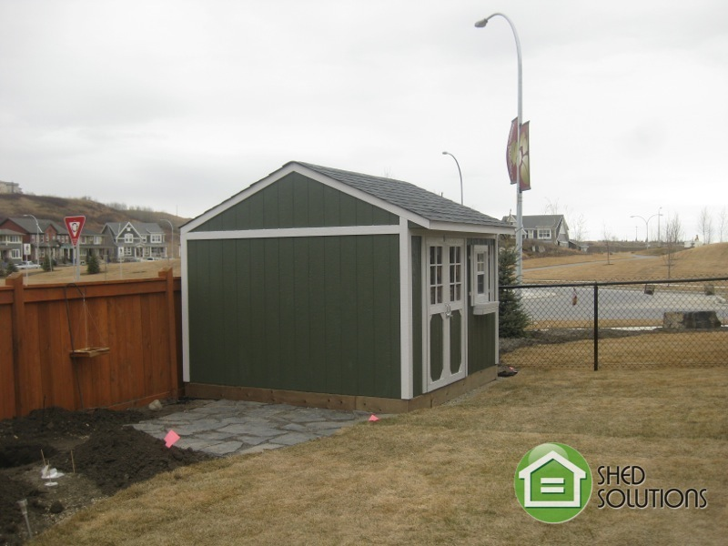 10x10-Garden-Sheds-The-Everett-Side-Gable-19