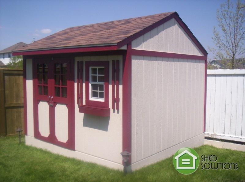 10x10-Garden-Sheds-The-Everett-Side-Gable-4