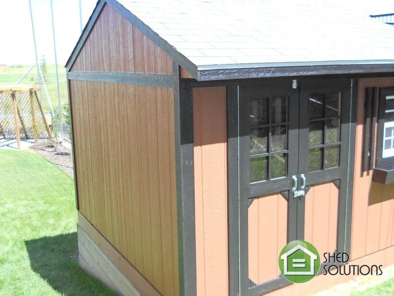 10x10-Garden-Sheds-The-Everett-Side-Gable-6