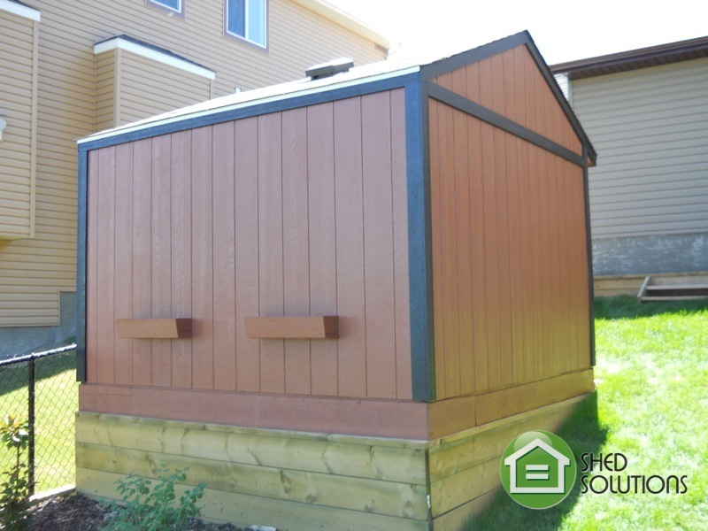 10x10-Garden-Sheds-The-Everett-Side-Gable-7