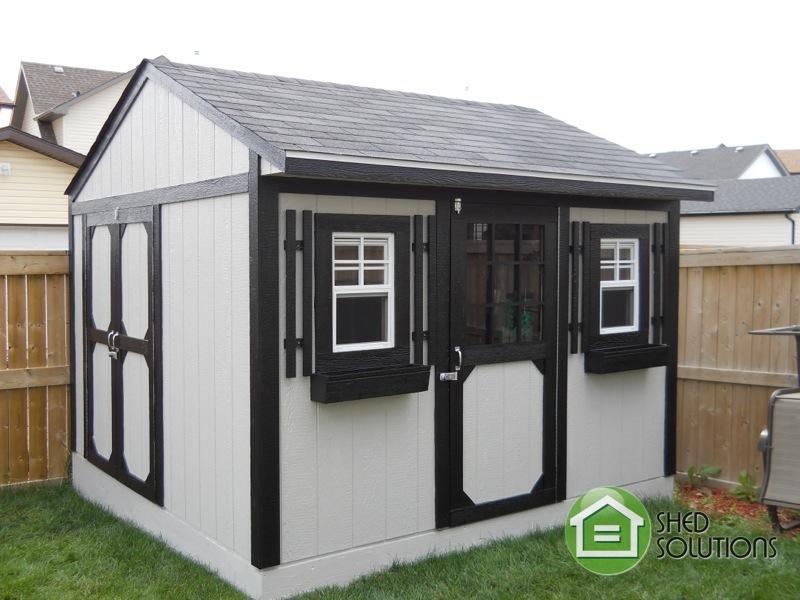 10x10-Garden-Sheds-The-Everett-Side-Gable-8