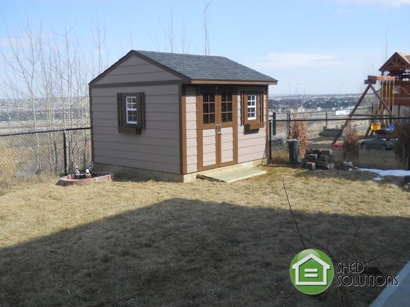 10x10-Garden-Sheds-The-Everett-Side-Gable-9