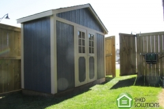 4x10-Garden-Shed-The-Meadow-10