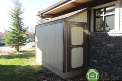 4x10-Garden-Shed-The-Meadow-14