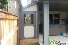 4x10-Garden-Shed-The-Meadow-22