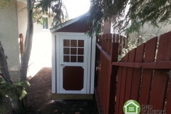4x10-Garden-Shed-The-Meadow-24