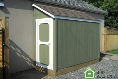4x10-Garden-Shed-The-Meadow-6