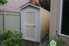 4x12-Garden-Shed-The-Madison-37