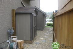4x6-Garden-Shed-The-Delta-13