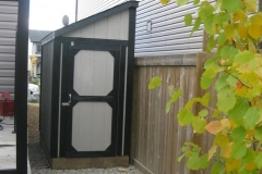 4x6-Garden-Shed-The-Delta-14