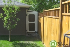 4x6-Garden-Shed-The-Delta-18