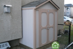 4x6-Garden-Shed-The-Delta-2