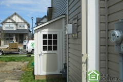 4x6-Garden-Shed-The-Delta-3