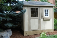 4x8-Garden-Shed-The-Brook-10