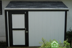 4x8-Garden-Shed-The-Brook-11