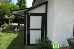 4x8-Garden-Shed-The-Brook-12