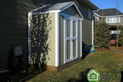 4x8-Garden-Shed-The-Brook-13