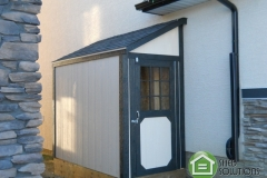 4x8-Garden-Shed-The-Brook-16