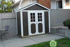 4x8-Garden-Shed-The-Brook-2