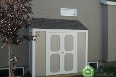 4x8-Garden-Shed-The-Brook-21
