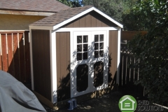 4x8-Garden-Shed-The-Brook-26