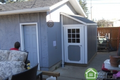 4x8-Garden-Shed-The-Brook-29