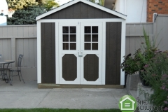 4x8-Garden-Shed-The-Brook-3