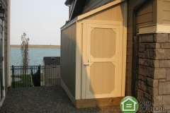 4x8-Garden-Shed-The-Brook-30