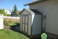 4x8-Garden-Shed-The-Brook-31