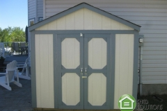 4x8-Garden-Shed-The-Brook-32