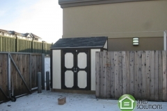 4x8-Garden-Shed-The-Brook-36
