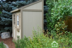 4x8-Garden-Shed-The-Brook-4