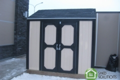 4x8-Garden-Shed-The-Brook-40