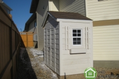 4x8-Garden-Shed-The-Brook-41