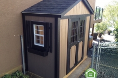 4x8-Garden-Shed-The-Brook-44