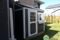 4x8-Garden-Shed-The-Brook-47