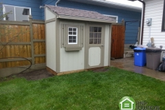 4x8-Garden-Shed-The-Brook-48