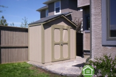 4x8-Garden-Shed-The-Brook-5