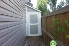 4x8-Garden-Shed-The-Brook-50
