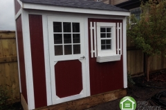 4x8-Garden-Shed-The-Brook-52