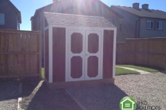 4x8-Garden-Shed-The-Brook-54