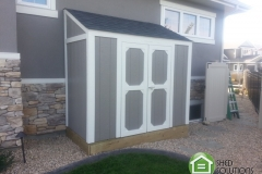 4x8-Garden-Shed-The-Brook-57