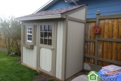 4x8-Garden-Shed-The-Brook-58