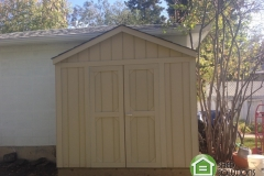4x8-Garden-Shed-The-Brook-59