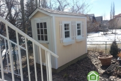 4x8-Garden-Shed-The-Brook-61
