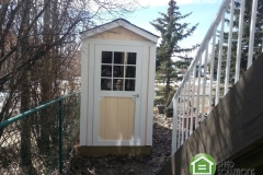 4x8-Garden-Shed-The-Brook-63