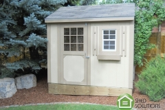 4x8-Garden-Shed-The-Brook-9
