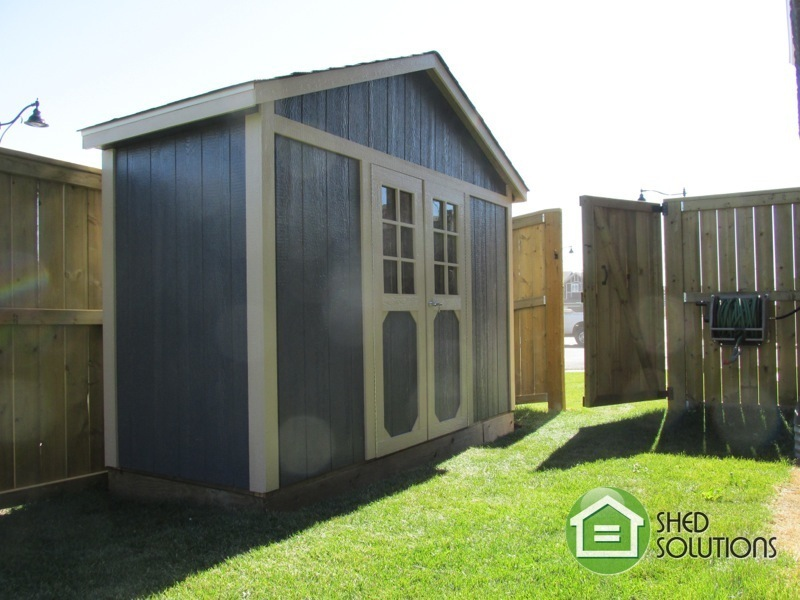 4x10-Garden-Sheds-The-Meadow-10